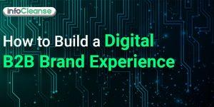 B2B Brand Experience