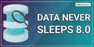 Data Never Sleeps 8.0 Featured Banner